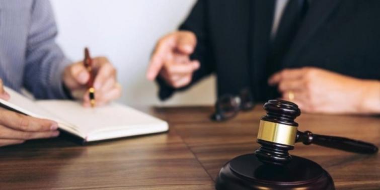 Gaiplik kavramı, miras hukuku içerisinde önemli bir yer tutar ve Türk Hukuk Sistemi'nde 2 farklı alanda incelenir.